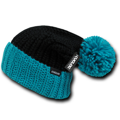 Picture of Rainier Beanie