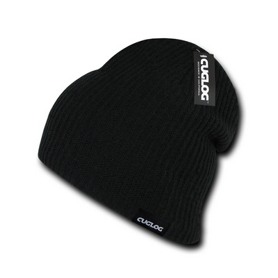 Picture of Uluru Beanie
