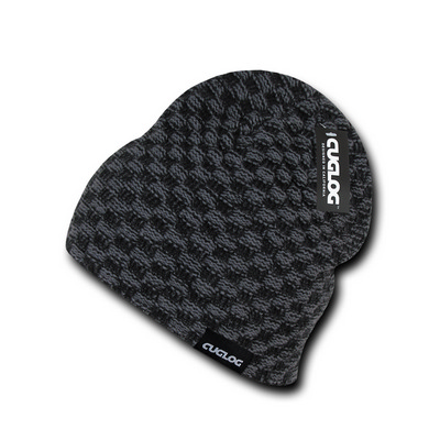 Picture of Ngauruhoe Beanie