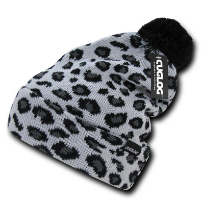 Picture of Atakora Beanie