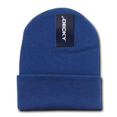 Picture of Acrylic Knit Cap