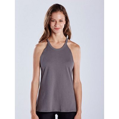 Picture of WOMEN'S GODDESS TANK