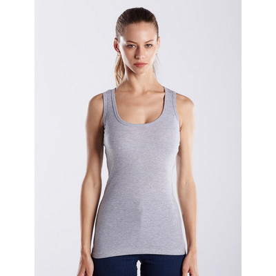 Picture of WOMEN'S BEATER TANK