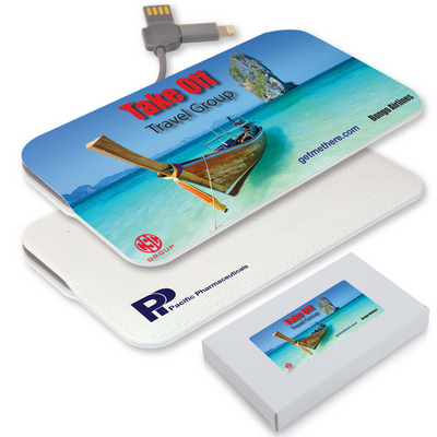 Picture of Surge Power Bank
