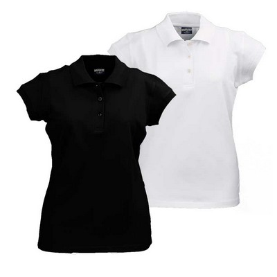Picture of Birdie  - Polo Shirts