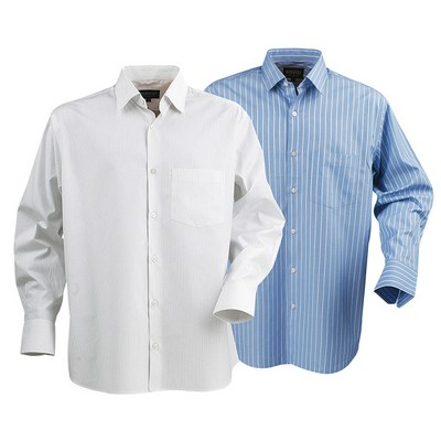 Picture of Fairfield - Business Shirts