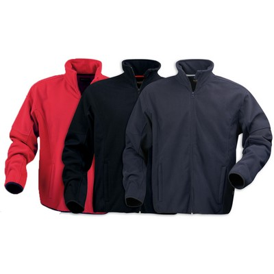 Picture of Lancaster - Jackets