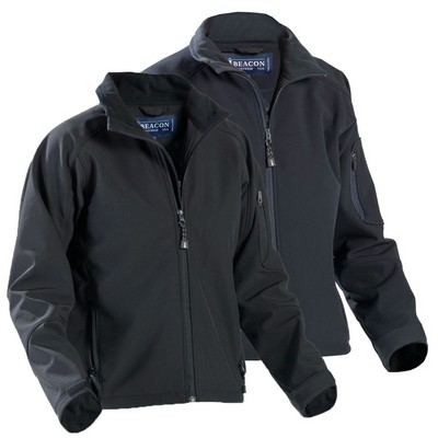 Picture of Libby  - Jackets