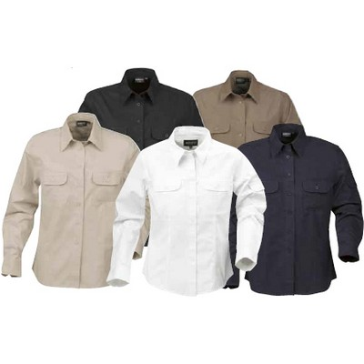 Picture of Marion  - Business Shirts