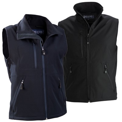 Picture of Montana  - Vests