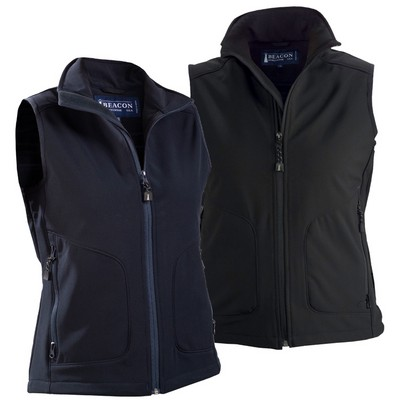 Picture of Morgan  - Vests