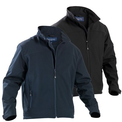 Picture of Perkins  - Jackets