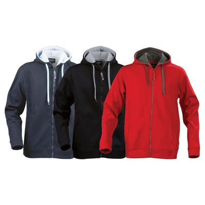Picture of Prescott  - Hoodies
