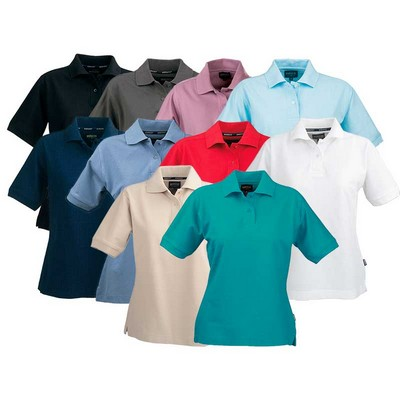 Picture of Semora  - Polo Shirts