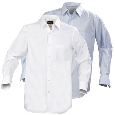 Picture of Stanwood - Business Shirts