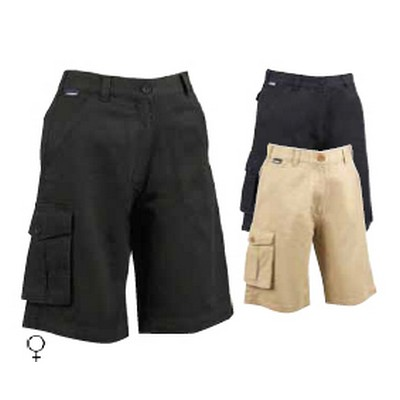 Picture of Summerdale  - Shorts