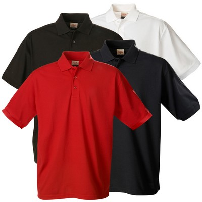 Picture of Surf Pro  - Polo Shirts