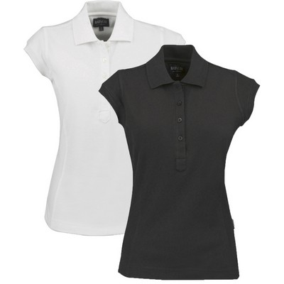 Picture of Tiffin  - Polo Shirts