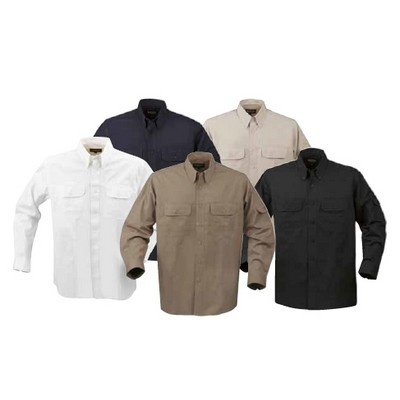 Picture of Tremont  - Business Shirts