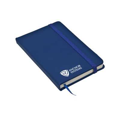 Picture of Carnival Pocket Pad