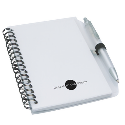 Picture of Convention Pad-n-Pen
