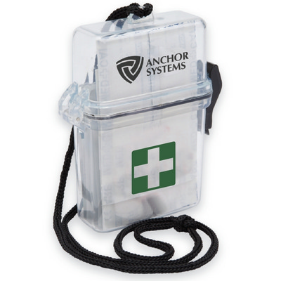 Picture of Everest First Aid Kit
