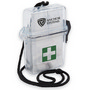 Everest First Aid Kit
