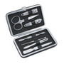 Essentials Manicure Set
