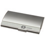 Milan Pocket Business Card Holder