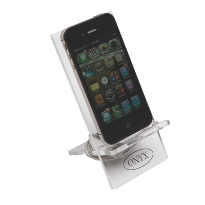 Picture of Origin Phone Stand