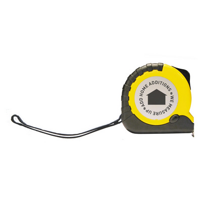 Picture of Universal 5m Tape Measure