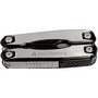 Frontier Multi Tool, Stainless Steel