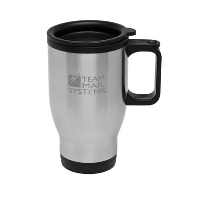 Picture of Siena Pro Travel Mug
