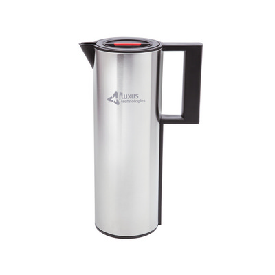 Picture of Stainless Steel Vacuum Jug 1lt