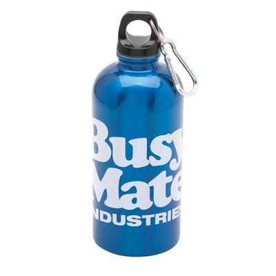 Picture of Escape 600ml S/S Water Bottle