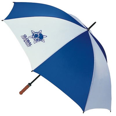Picture of Golf Umbrella, 30""