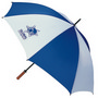 Golf Umbrella, 30