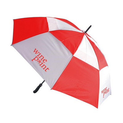 Picture of Summit Umbrella, Silver 30""