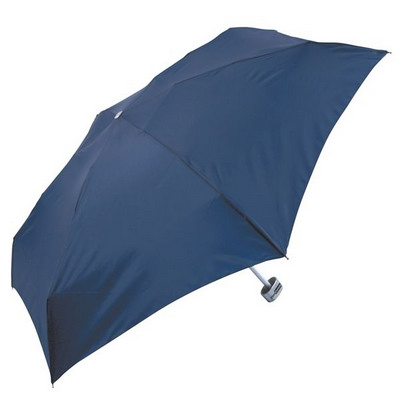 Picture of Micro Traveller Umbrella