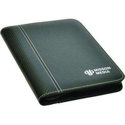 Picture of Productivity A5 Zip Portfolio