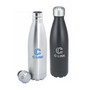 Venice 500ml Vacuum Flask