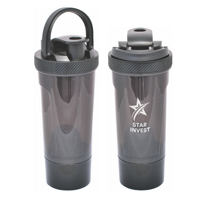 Picture of Shaker-Pro Bottle
