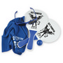 Summer Beach Kit 1 - Bat & Ball Set, Chi
