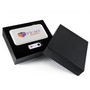Superior Gift Set - Extreme Power Bank,