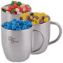 Corporate Colour Mini Jelly Beans in