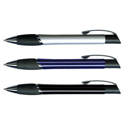 Picture of Diplomat Pen