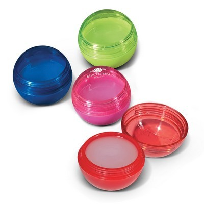 Picture of Lip Gloss Ball