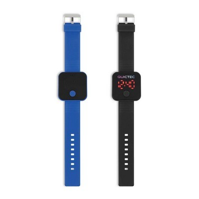 Picture of Square Digital Watch