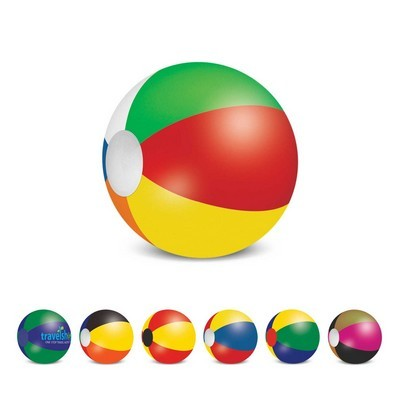Picture of Beach Ball - 40cm Mix and Match