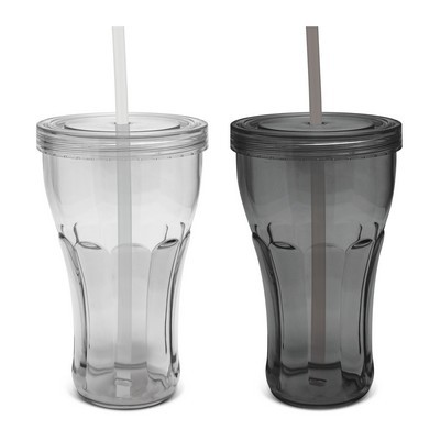 Picture of Carnival Tumbler